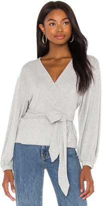 Majorelle Booker Sweater
