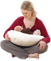 Dr Browns Dr. Brown's® Gia Nursing Pillow
