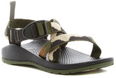 Chaco Z1 Ecotreads Sandal (Toddler, Little Kid, & Big Kid)