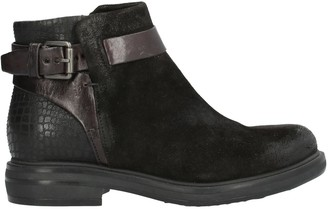 Mjus Ankle boots - Item 11788192HT