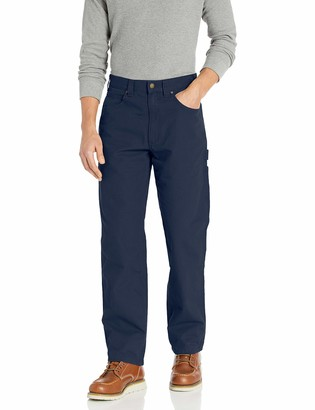 Amazon Essentials Carpenter Jean With Tool Pockets Casual Pants