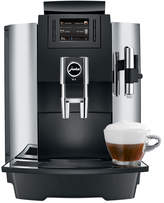 Jura JURA WE8 Automatic Coffee Machine