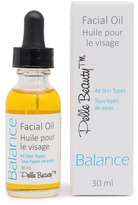 Balance Facial Oil