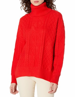 Show Me Your Mumu Women's Sweater