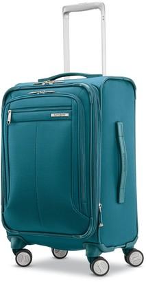 Samsonite Lite Lift DLX Spinner Luggage