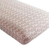 Pennywood Crib Fitted Sheet