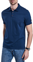 Barbour International Sur Polo Shirt