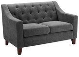 Threshold Felton Tufted Loveseat