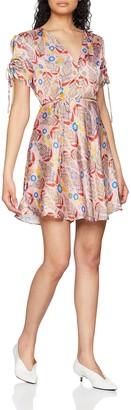 Glamorous Women's Ladies Dress