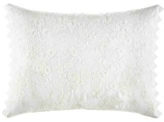 Laura Ashley Classics Floral Pillow Insert