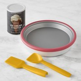 Chef'N Sweet Spot Maker Set, Vanilla