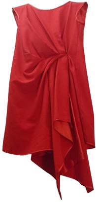 Rachel Roy Red Dress for Women
