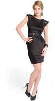 Matthew Williamson Fashion Fantasy Dress