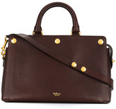 Mulberry stud tote bag
