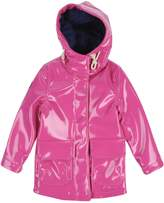 Invicta Jackets - Item 41754155