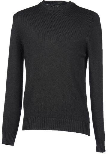 Zanone Crewneck sweater
