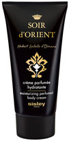Sisley Paris Sisley-Paris Soir D'Orient Moisturizing Perfumed Body Cream, 5.0 oz.
