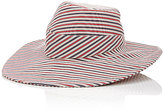 Jennifer Ouellette Women's Americana Beach Hat
