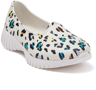 Skechers GOwalk Smart Island Girl Sneaker