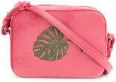 Mehry Mu Mutopia Palm camera bag