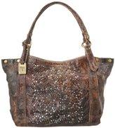 Frye Deborah Shoulder Bag