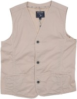 Woolrich Vests - Item 49239273