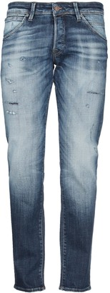 Jack and Jones Denim pants