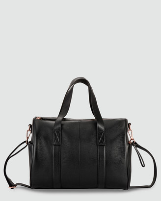 Status Anxiety Women's Duffle Bags - Deep End Duffle Bag - Size One Size at The Iconic