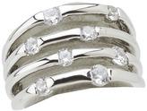GUESS 89151420 Ring