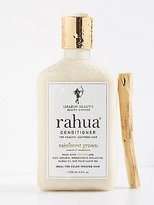 Rahua Conditioner at Free People