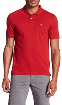 Victorinox Tailored Fit Polo
