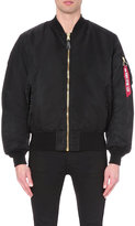 Alpha Industries Ma-1 Classic Bomber Jacket