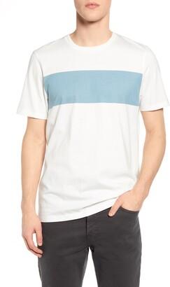 Ted Baker Squishh Slim T-Shirt