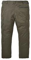 Snowdonia Active Cargo Pants 29in Leg