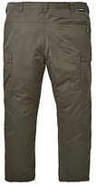 Snowdonia Active Cargo Pants 31in Leg