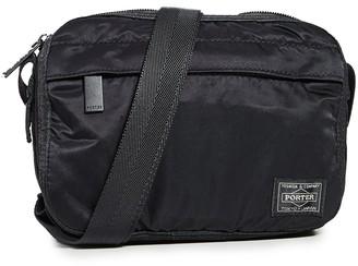 Porter Frame Small Shoulder Bag