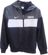 Nike Zipped jacket