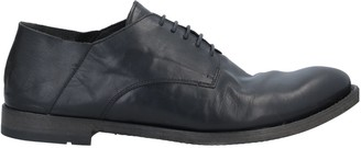 Officine Creative DAMIR DOMA x Lace-up shoes