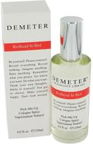 Demeter by Redhead in Bed Cologne Spray for Women (4 oz)