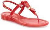Cole Haan Women's 'Marnie' Flat Sandal