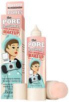 Benefit Cosmetics Pore Minimizing Make Up