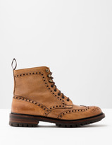 Boden Cheaney Tweed C