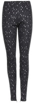 Balenciaga Printed leggings