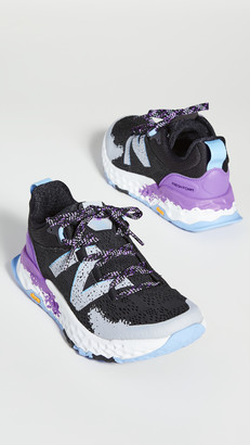 New Balance Fresh Foam Hierro v5 GTX Sneakers