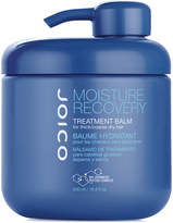 Joico Moisture Recovery Treatment Balm, 16.9-oz, from Purebeauty Salon & Spa