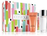 Clinique Perfectly Happy Set ($84 Value)