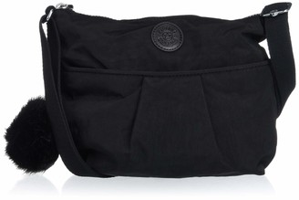 Kipling Jadyn Crossbody Bag