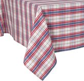 Kaf linens Charleston Tablecloth