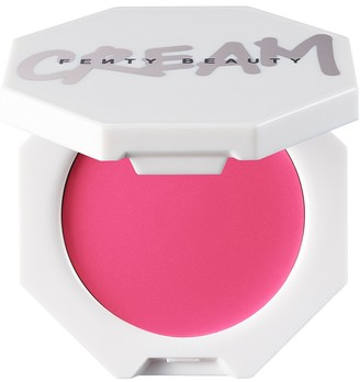 Fenty Beauty Cheeks Out Freestyle Cream Blush - Crush On Cupid - Colour Crush On Cupid