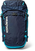 Patagonia - Snowdrifter 40l Cordura® Backpack